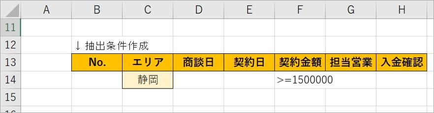 CS検定表計算2級のコツと時間配分