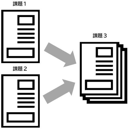 CS検定1級の試験概要・配点・時間配分