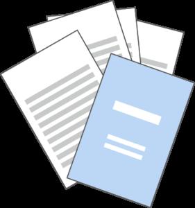 職業訓練の体験談・申込方法